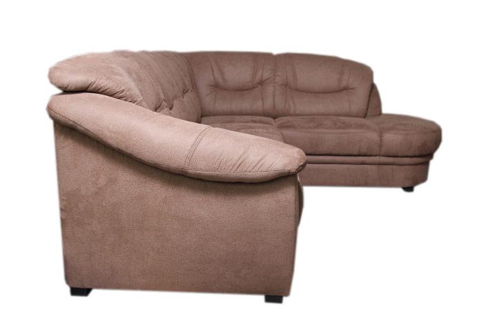 BL160406 ágyazható ülőgarnitúra