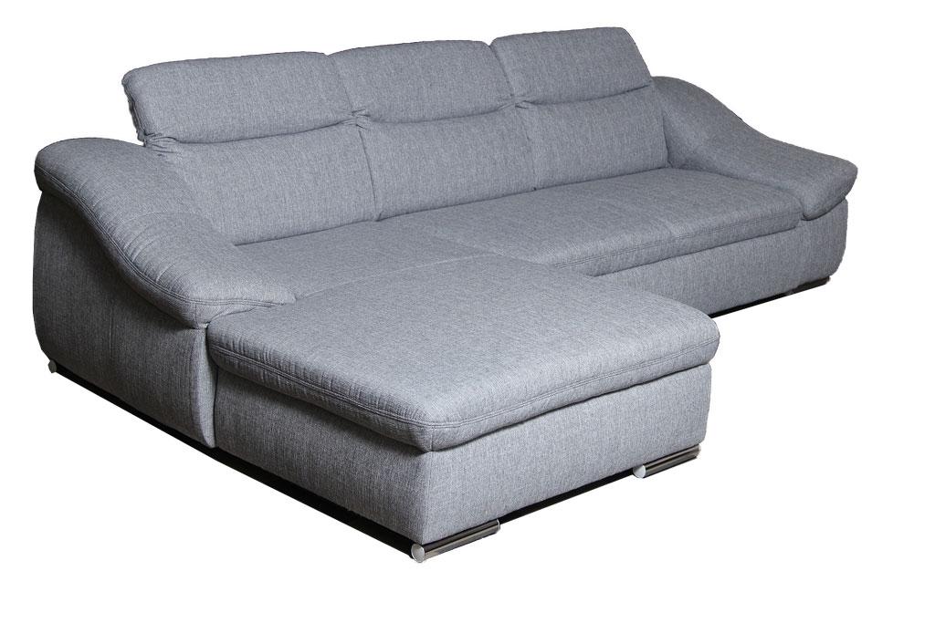 Gray 75 ülőgarnitúra ágyazható funkcióval