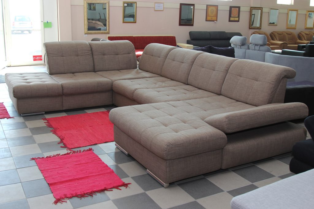 uform top what is uform what does uform mean uform meaning definition u explanation with uform. Black Bedroom Furniture Sets. Home Design Ideas