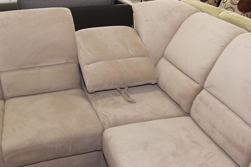 Ülőgarnitúra MJ82