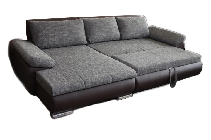 Tatun 1509M ágyazható ülőgarnitúra