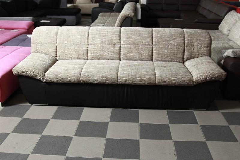 Lous kanapé