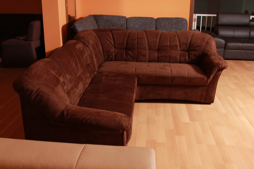 BBP2015 kanapé