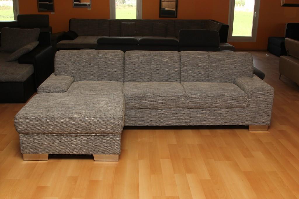 Lino kanapé