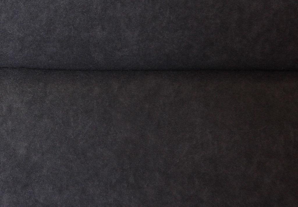 R8 U-form ülőgarnitúra ágyazható funkcióval szerelve ZG1506