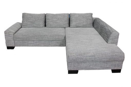 ZSL0422 zsákszövet ülőgarnitúra, ágyazható, ágyneműtartós