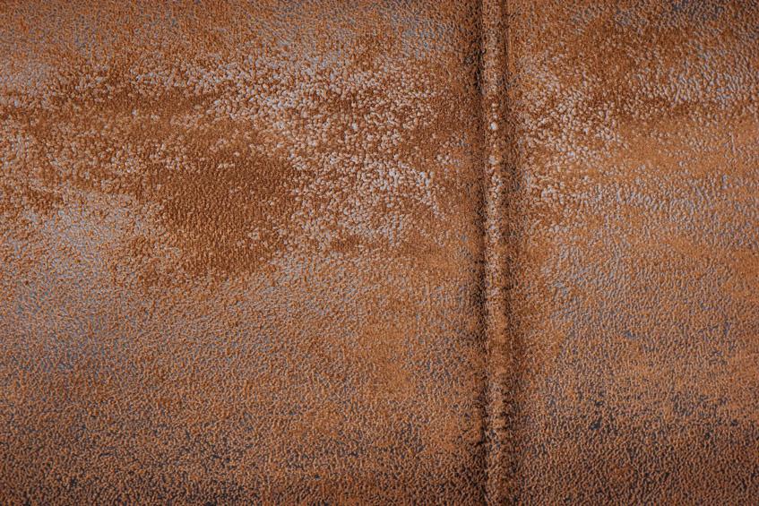 ME0917 ágyazható Merlose sarokkanapé