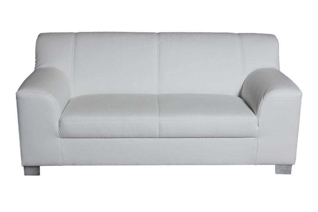F2015 ülőgarnitúra 3+2 személyes kanapékkal