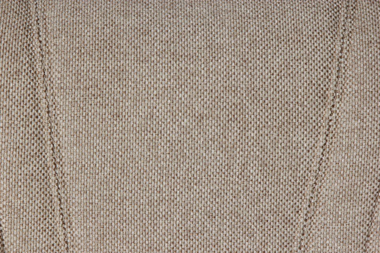 sarokülő, bézs színű sarokgarnitúra ZG150608