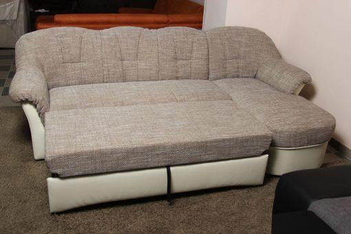 Zsákszövet ülőgarnitúra ZG0120