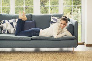 Judi kanapé